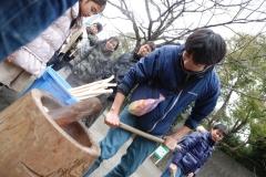 papakai30_DSC_0154