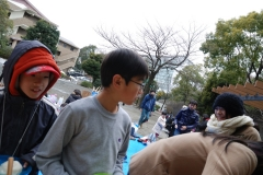 papakai30_DSC_0204