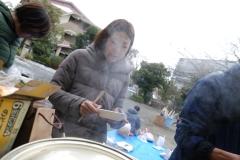 papakai30_DSC_0228