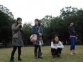papakai11_DSC_0096
