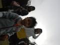 papakai11_DSC_0143