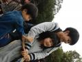 papakai11_DSC_0177