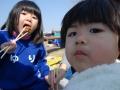 papakai_17_DSC_0369