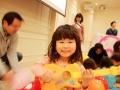 papakai_18_DSC_0225