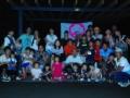 papakai_ex001_DSC_0926