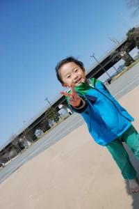 papakai008_DSC_0096