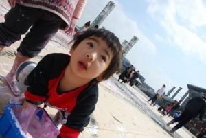 papakai14_DSC_0586