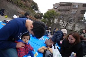 papakai_19_DSC_0945